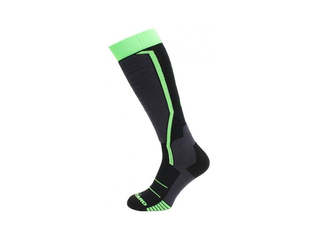 blizzard 164008 allround ski socks 0[1]