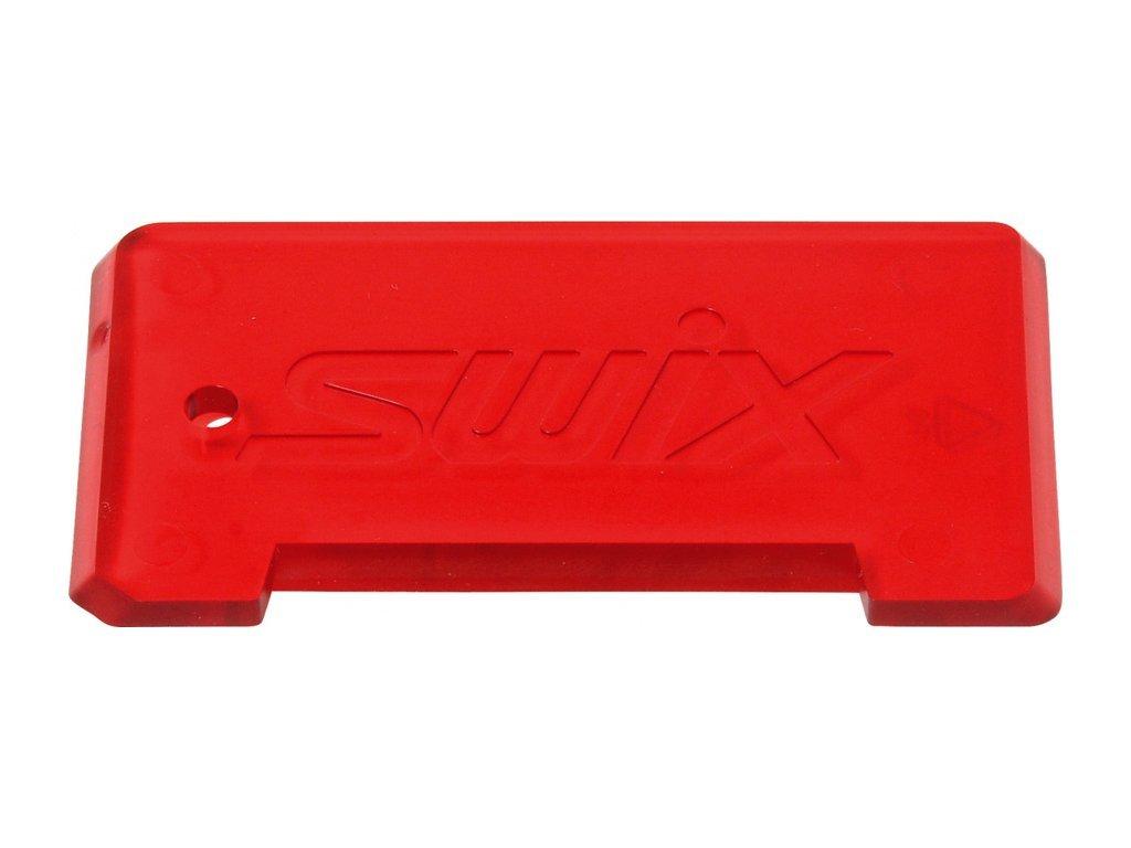 SWIX Škrabka víceúčelová T0086