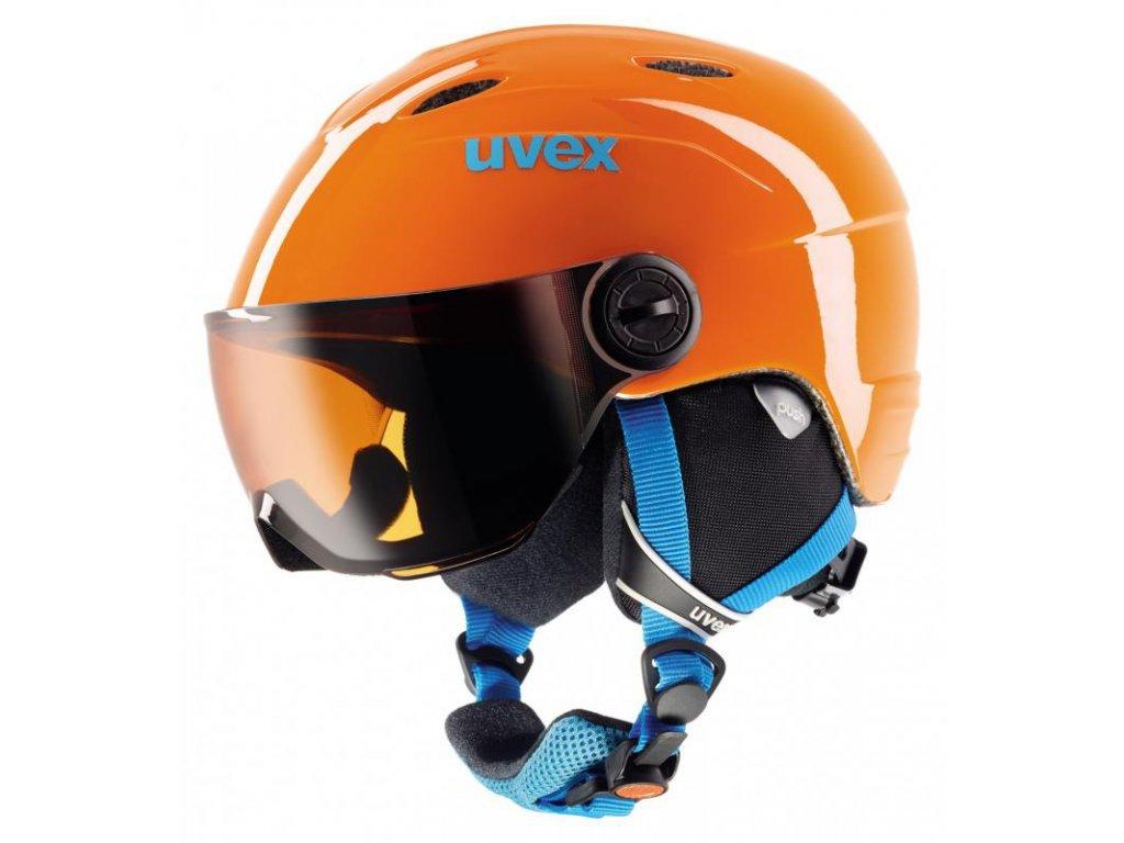 pk117829 uvex zimni helma uvex junior visor orange s566202800 2612694 1 1 58365[1]