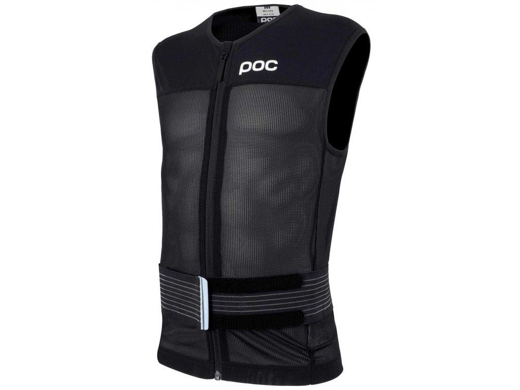 poc pc204501553 spine vpd air vest 0[1]