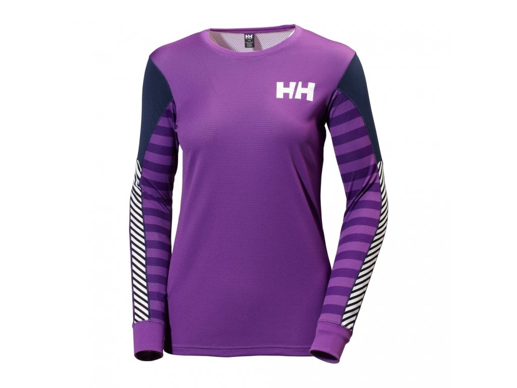 helly hansen womens active flow graphic p2887 2174 image[1]