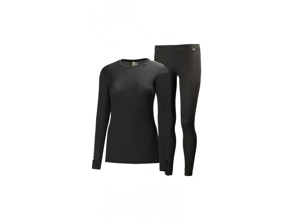 2017%20Helly%20Hansen%20Ladies%20COMFORT%20DRY%202 PACK%20Base%20Layer%20BLACK%2048675[1]