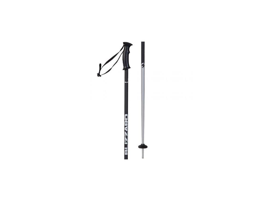 blizzard sport ski poles 6[1]