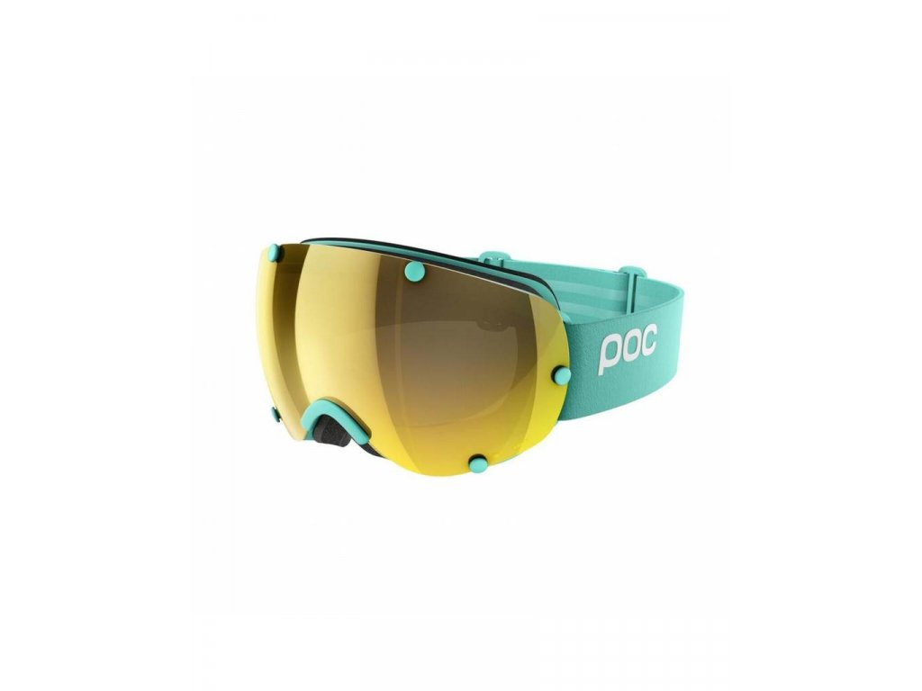 poc lobes clarity goggle tin blue[1]