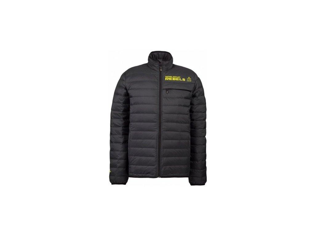 head race team insulated jacket 37d06a0062891e73361e0a9fbf w470 h470[1]