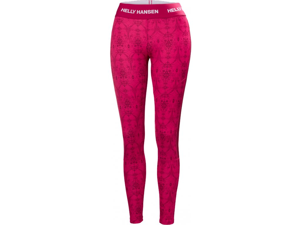 helly hansen 48390 183 w hh lifa active graphic pant 0[1]