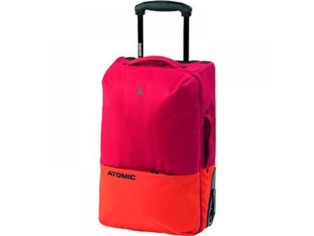 atomic taska cabin trolley 40l redbright red 887445125693 845137[1]