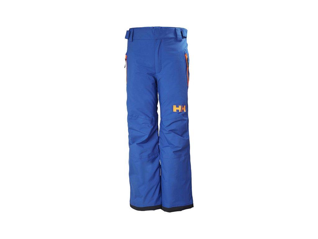 9 66013 legendary pant jr olympian blue 41606 564 01[1]