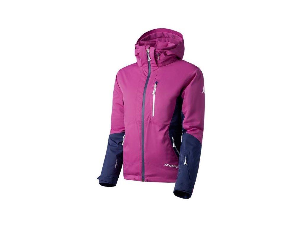 w alps jacket fuchsia midnight[1]