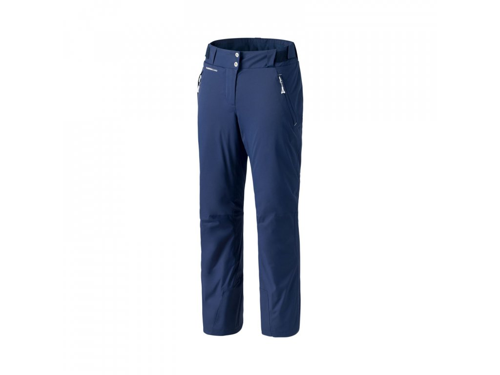 atomic apls pant w midnight ap5029310 w1600 h1600[1]