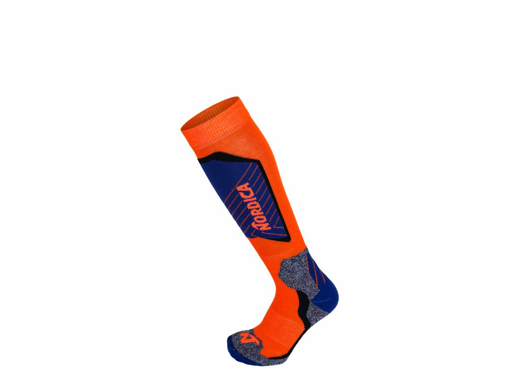 12703 02 Tech%20jr Orange Dk%20blue new[1]