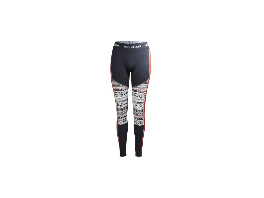 helly hansen lifa active graphic pant w 0[1]