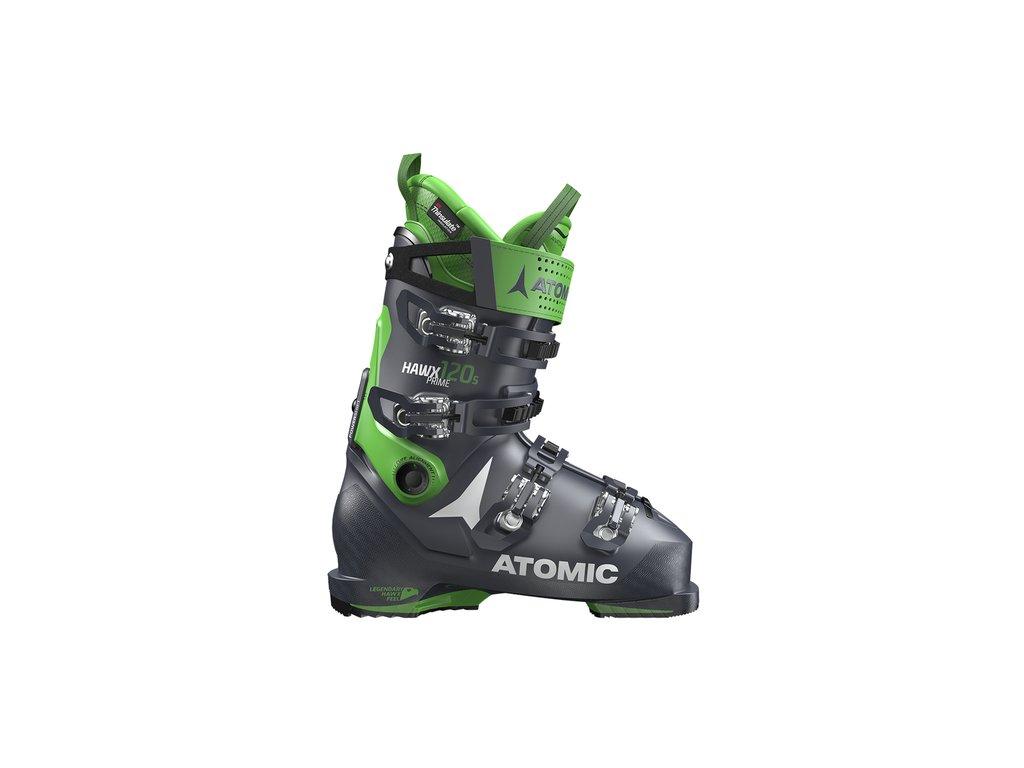 AE5017960 0 Hawx Prime 120S darkblue green 1[1]