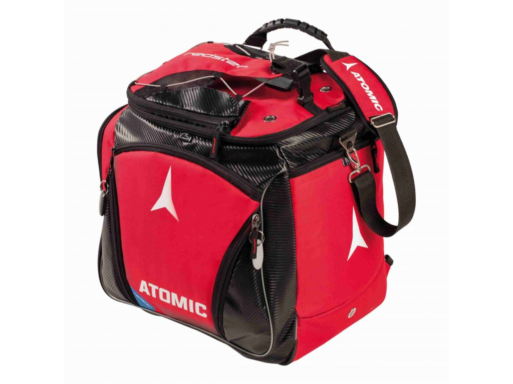 ATOMIC Redster Heated Bootbag