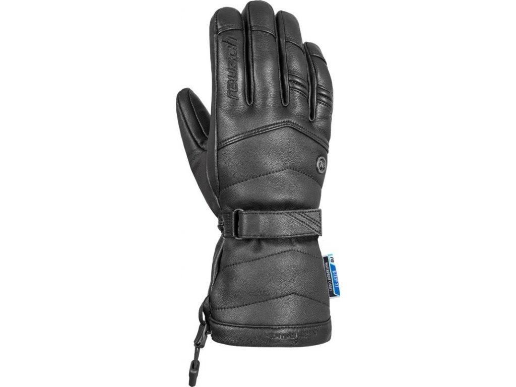 reusch kaitlyn r tex xt handschoenen dames 3[1]