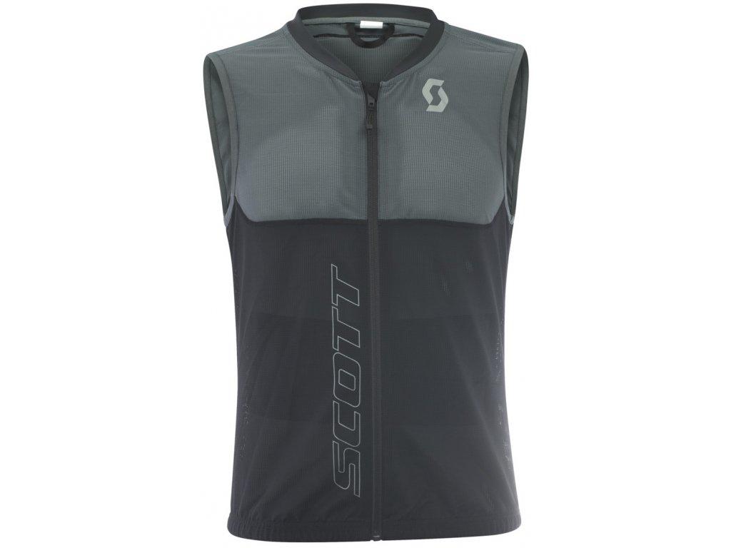 scott light vest m s actifit plus l 0[1]