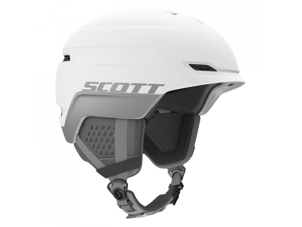 scott chase 2 white 18 19 w1600 h1600[1]