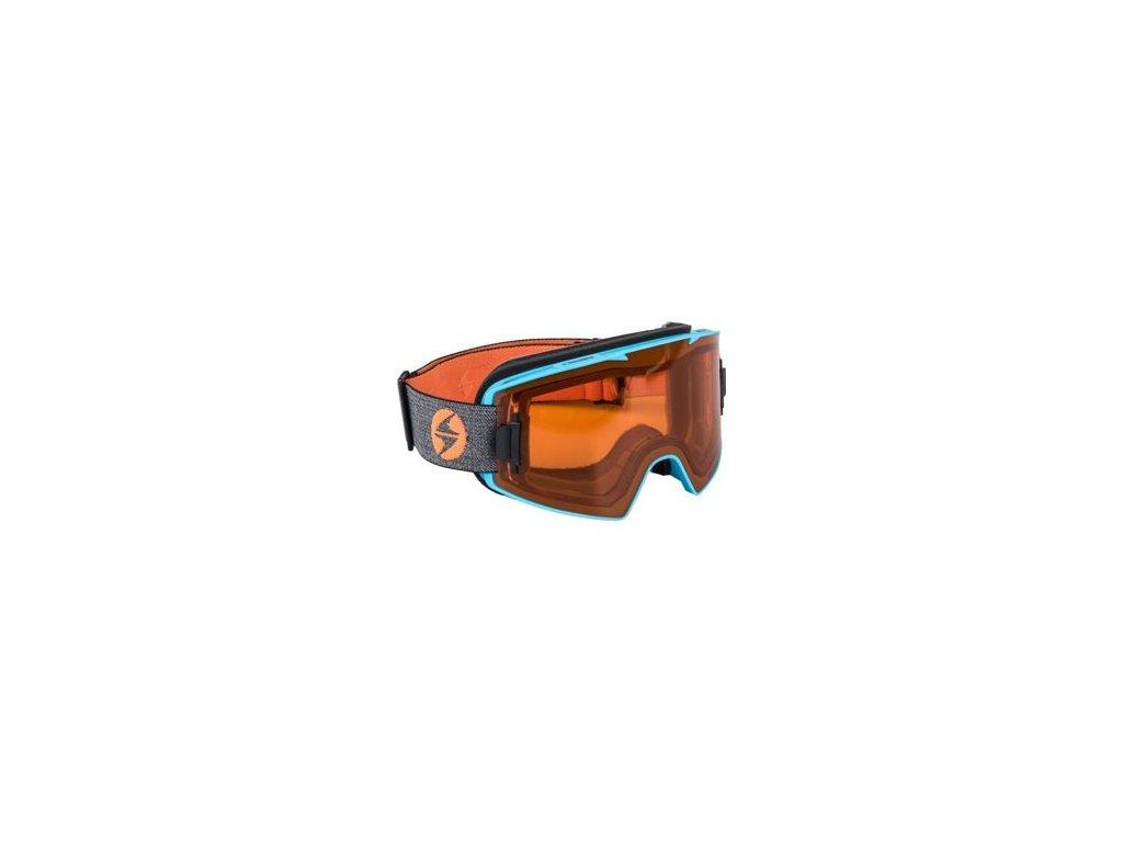 blizzard magnetic box 3[1]