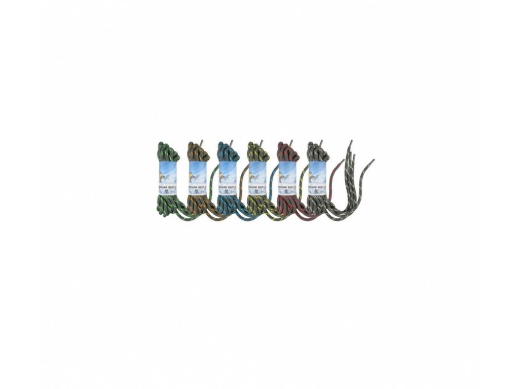52384 95098 tkanicky na snb boty 2 5m jpg 1[1]