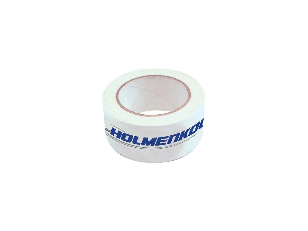 HOLMENKOL Tape plastik