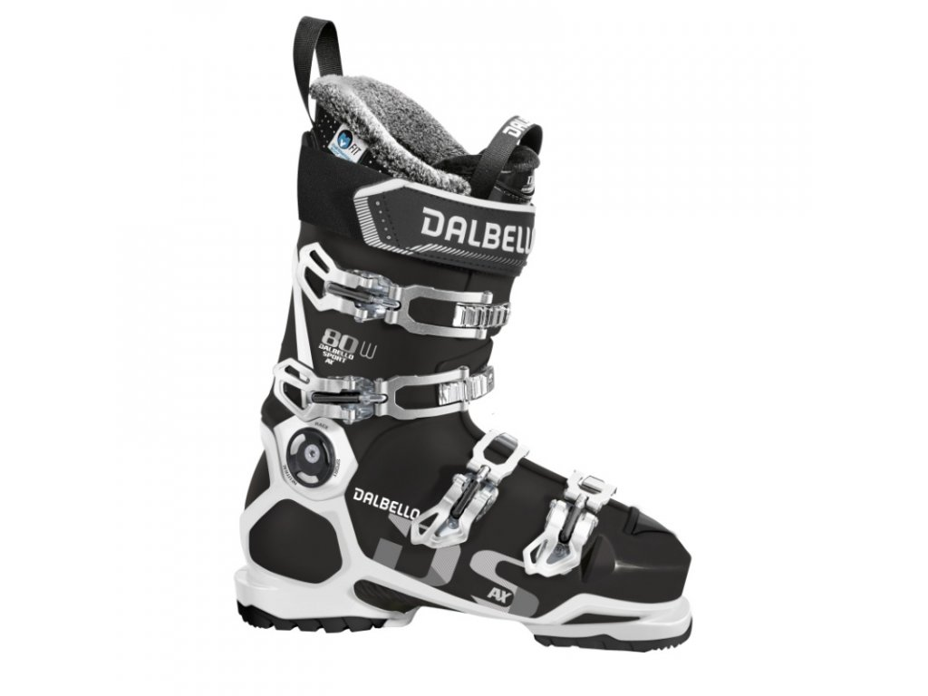 damske boty dalbello ds ax 80 w black white 19 20[1]