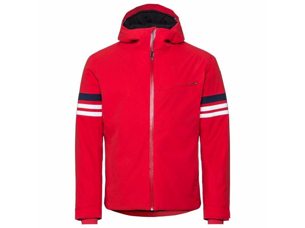 timberline jacket m head apparel 152205[1]