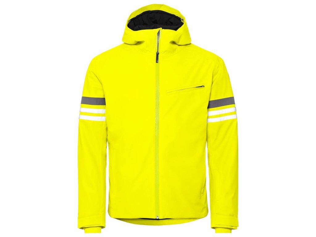 timberline jacket m head apparel 152986[1]