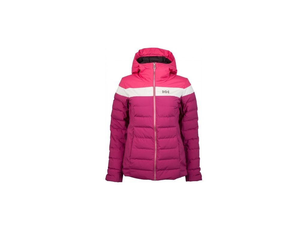 helly hansen imperial puffy jacket w 14[1]