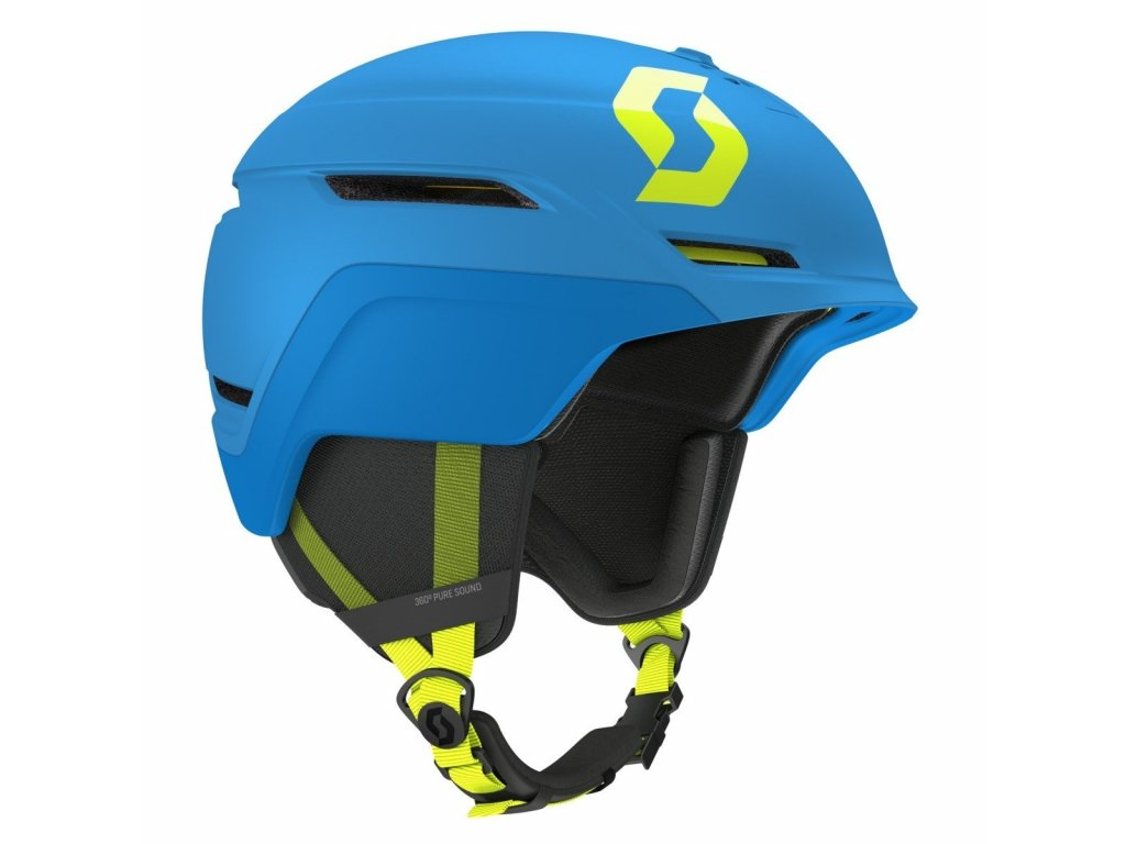 helma scott symbol 2 plus racer blue[1]