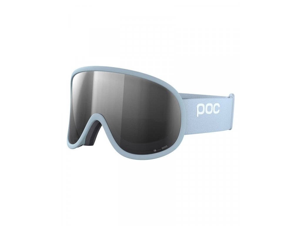 poc retina big goggle dark kyanite blue[1]