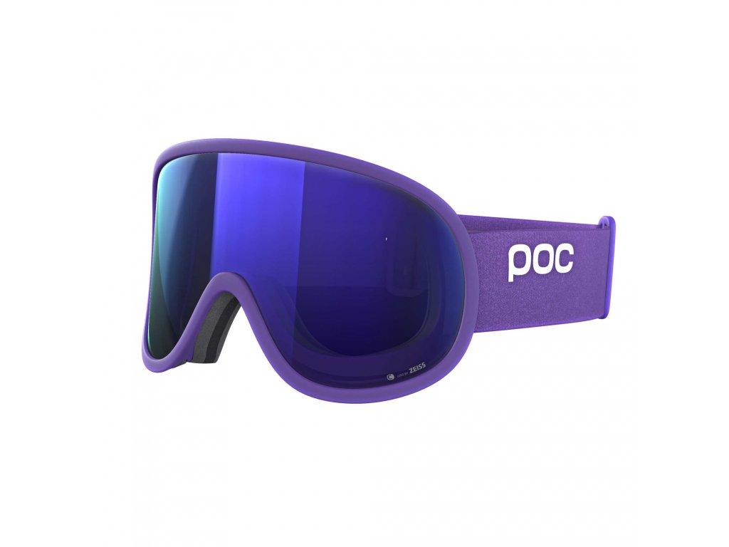 7D7A797C7E7579786D6F7A7E 6B5C5A5A5A5A5C5C5A6F5A6F retina big ametist purple one size[1]