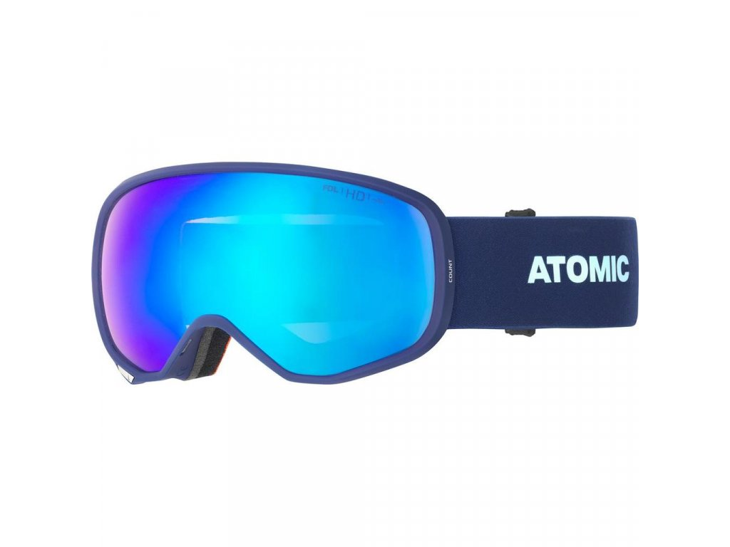 count s 360 hd atomic 141046[1]
