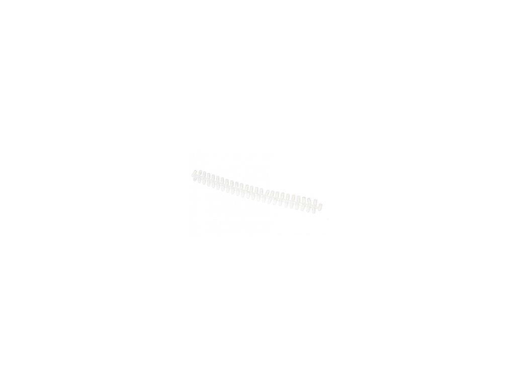 ucpávky bílé 3336.01