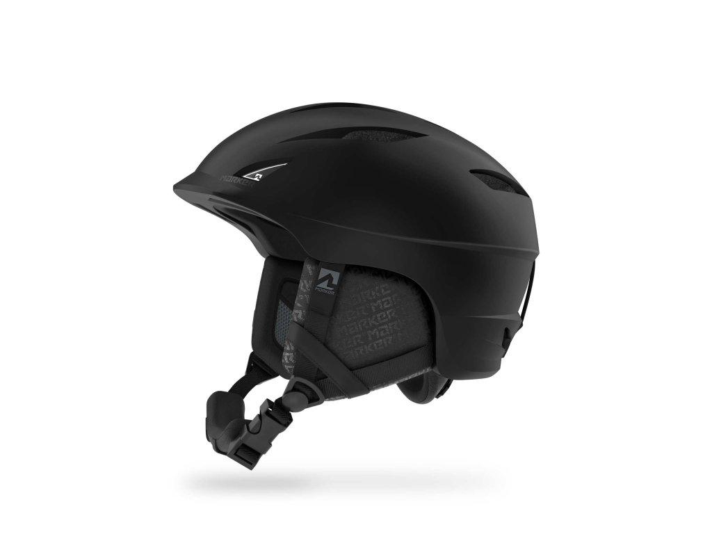 168408 15 Marker helmet Companion black [1]