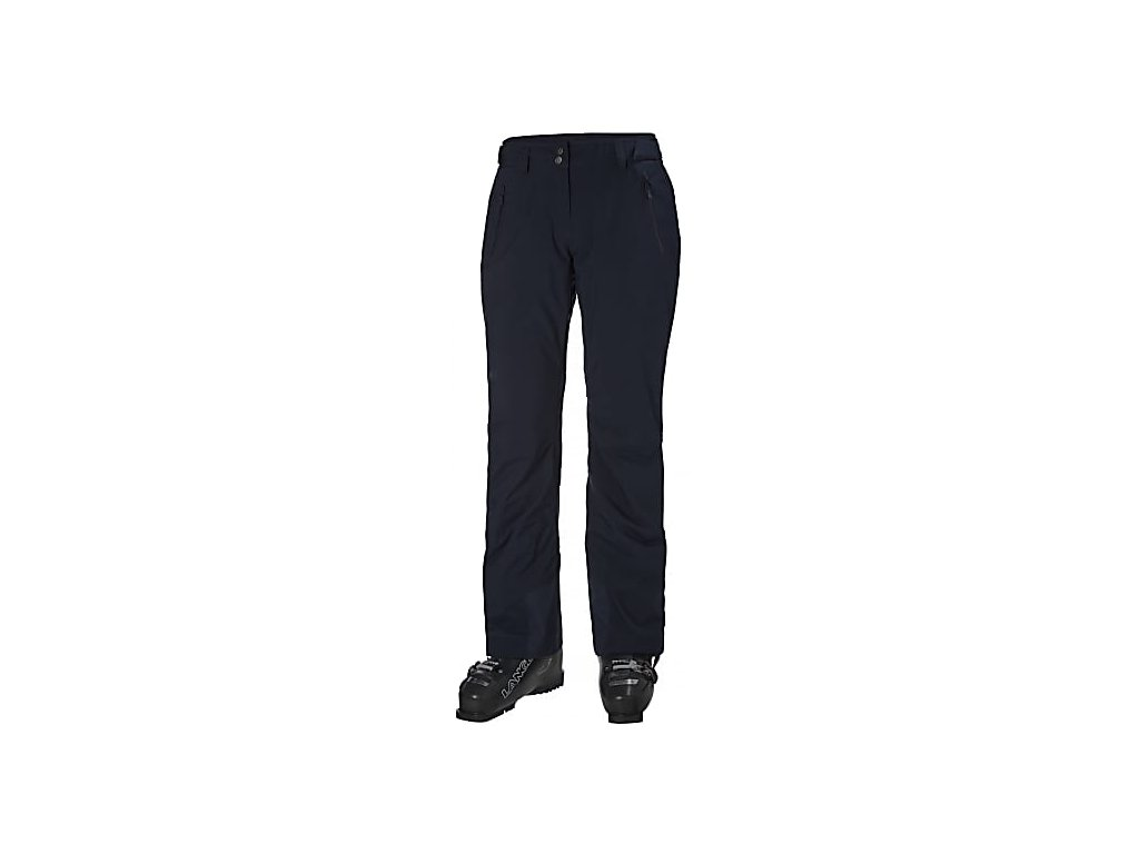 helly hansen w legendary insulated pant 19b heh 65683 navy 1[1]