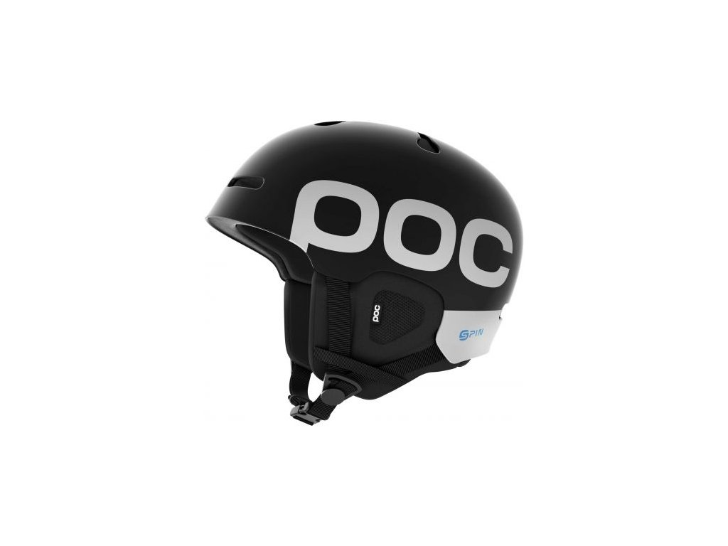 poc pc104991002 helauric cut backcountry spin blk 1[1]