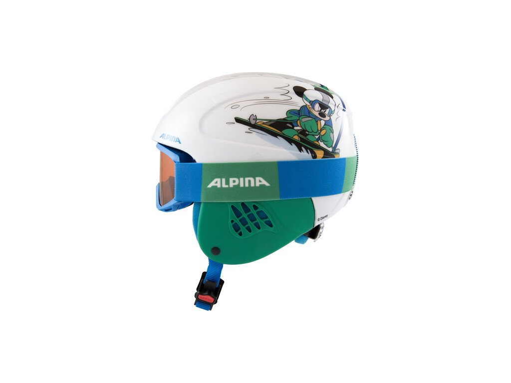 Alpina Carat Set Disney Helm Kinder Mickey Mouse[640x480][1]
