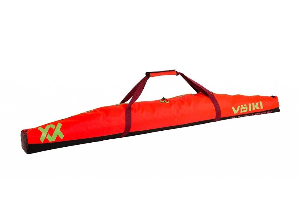 169557 race single ski bag 175[1]