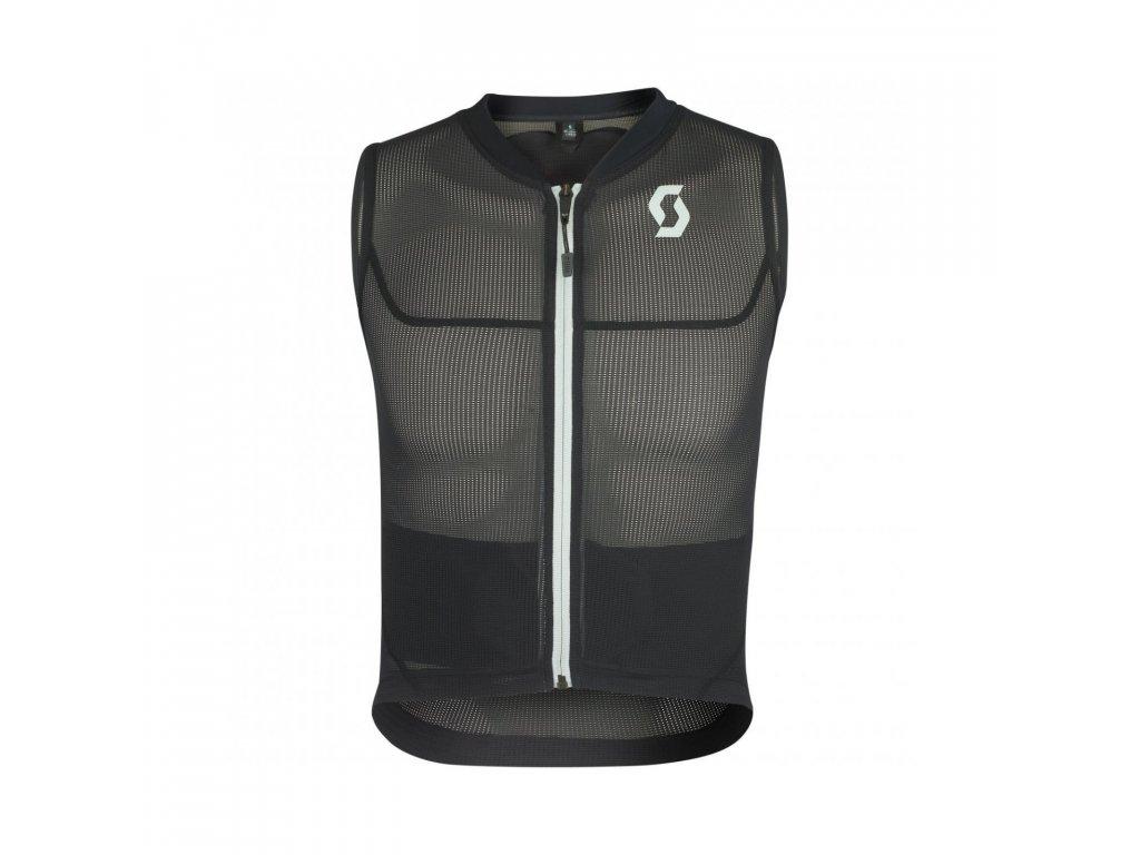 scott airflex jr vest protector black grey 2719201001 19 20 w1600 h1600[1]