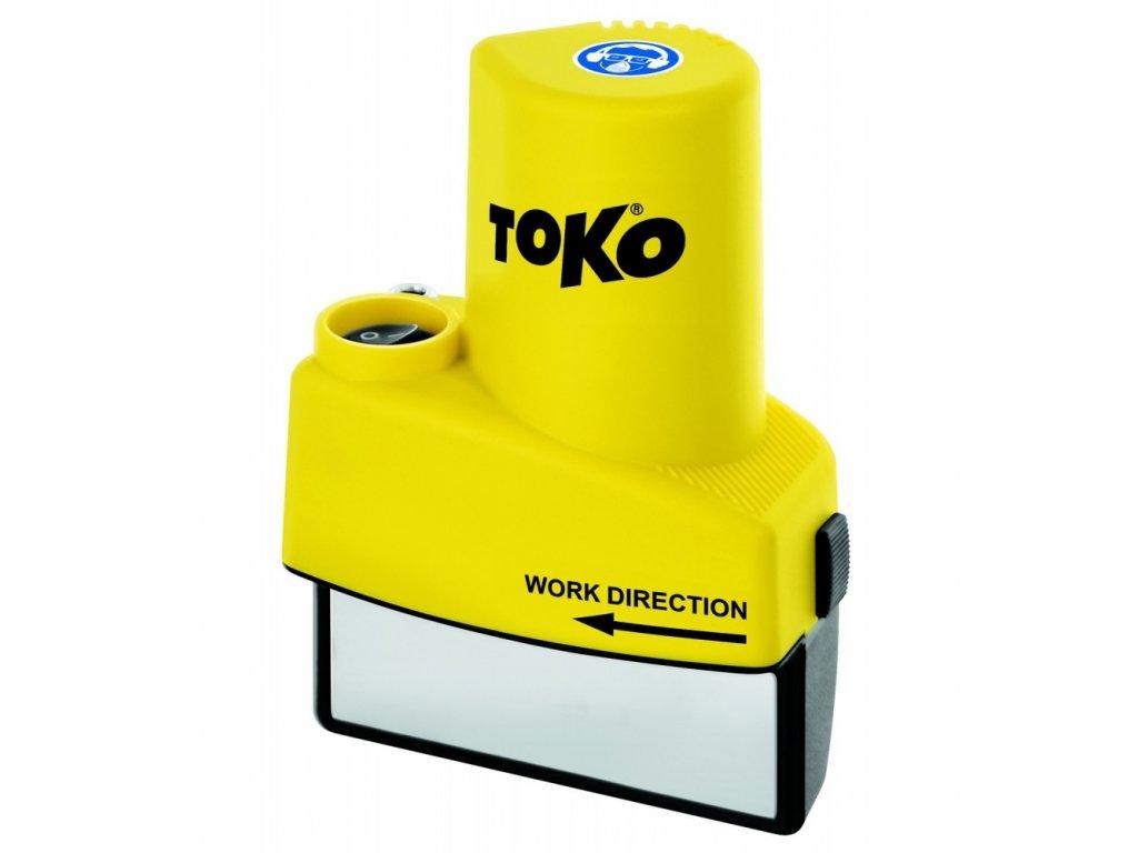 toko edge tuner world cup 220v o[1]