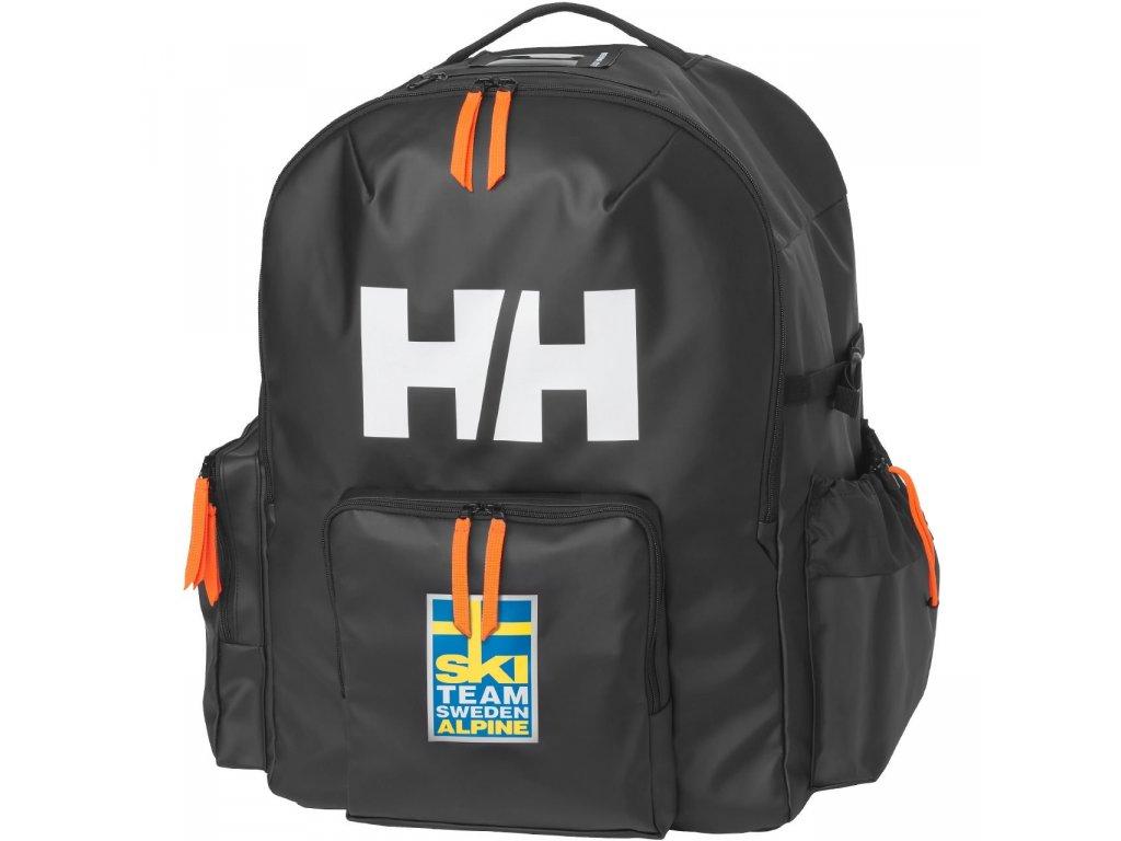 20 skiboot bag sweden 810[1]