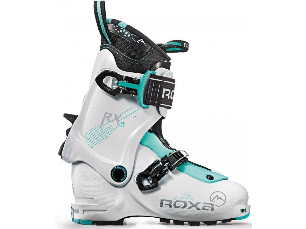 roxa rx tour w whi 0[1]