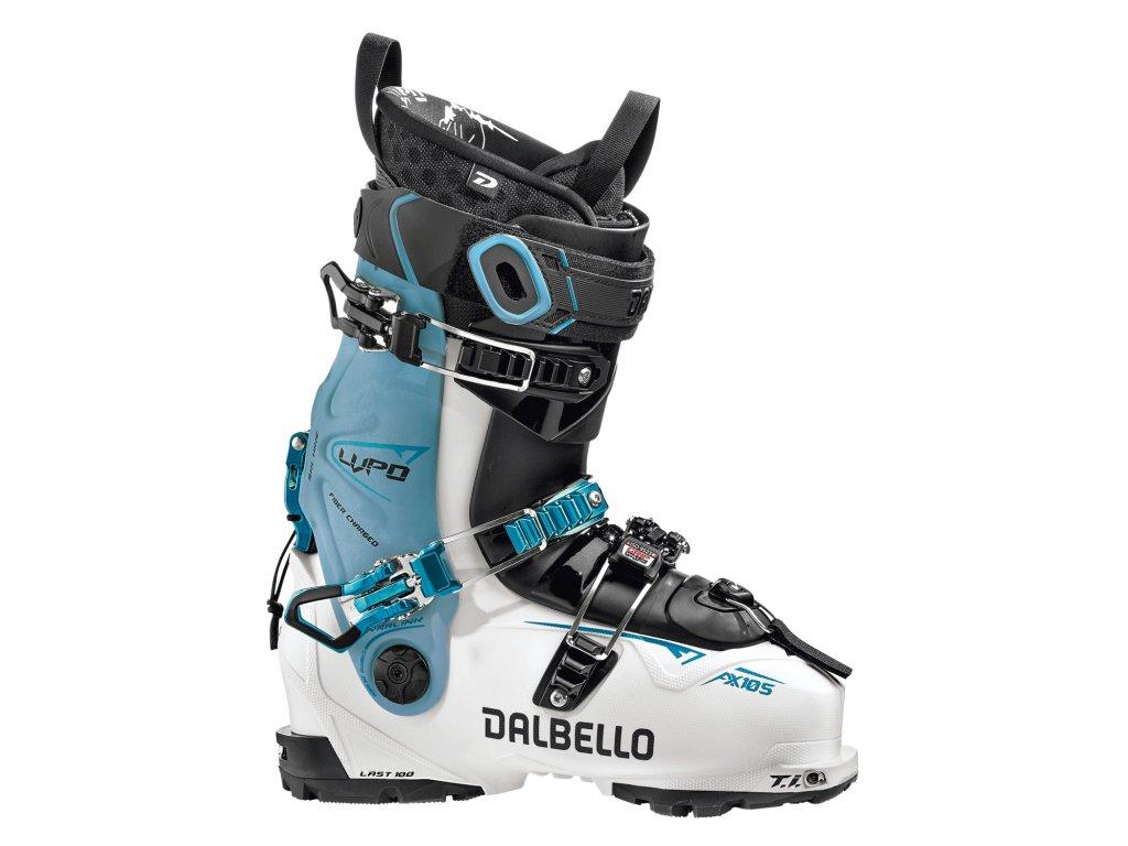 1920 Dalbello Lupo AX 105 W D1907006 00[1]