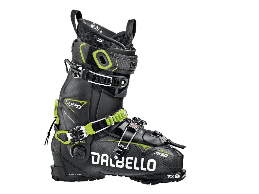 1920 Dalbello Lupo AX 90 D1907007 00[1]