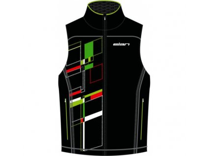 pk16629 racing softshell vest 2010 11 592 565 45234[1]