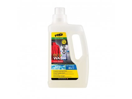 eco textile wash 1000ml[1]