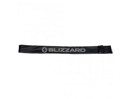 ski bag crosscountry blizzard 151210[1]