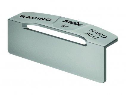 SWIX Vodítko pilníku Racing 87° TA587
