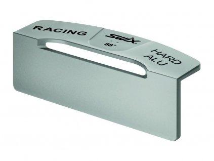 SWIX Vodítko pilníku Racing 88° TA588