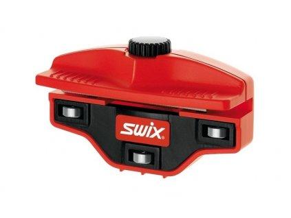 SWIX Phantom R TA3008